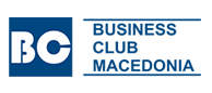 Business Club Macedonia