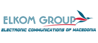 Elkom Group